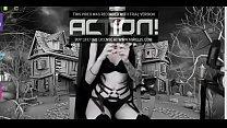 Video 10-02-2018 09-11-37 a.m. Thumbnail