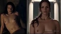 Katrina Law nude - download porn videos
