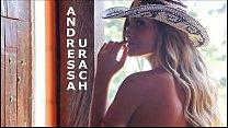 Making of - Andressa Urach