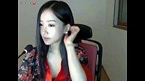 Korean Bj Park Nima (24) Www.kcam19.com