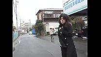 パイパンおまんこ 素人動画投稿 素人フェチ動画見放題|フェチ殿様
