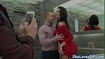 Новая русская порнуха с большими хуями в хорошем качестве