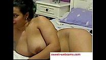 Big Tits and Horny Pussy webcam pornhub video
