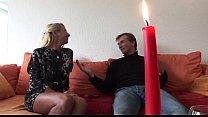 Pärchentausch - Danny & Boris  -  Jenny & Tom 2 Vorschaubild