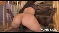 Great interracial xxx vid pornhub video