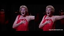 Julie Andrews in S.O.B 1981 thumb