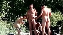 0282-Rainman-Frolics-2