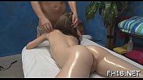 Erotic massages pornhub video