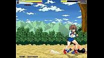 GAME: Fist full Possessed [게임 Game]