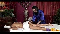 Fantasy Massage 00754