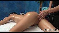 Massage sex spa pornhub video