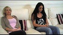 Lexi & Jess Hypnotized thumbnail
