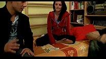 Супер писающие супер порно супер секс класс видео