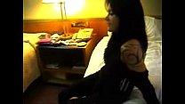 Видео секс на публике с прохожими