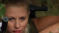 Slave Huntress 2