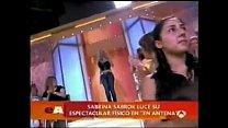 Sabrina Sabrok Celeb Biggest Boobs in the World />                             <span class=