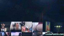 Порно фильм онлайн на природе группавуха