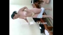maori tezuka - Delhi College Girl Showing Nude Body and make fun thumbnail