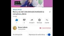 Video Viral En Youtube De Zun Da Da pornhub video
