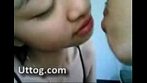 Download video bokep Leslie Tan sex scandal 3gp terbaru