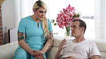 Home Nurse Isabella Sorrenti />                             <span class=