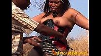 africansexslaves-1-9-217-Sklaventochter-Slaves-...