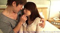 Free download video bokep [S-Cute] 261 05 Saya Aika