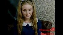 Hot horny school teen girls