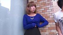盗撮野外不倫 隣のお姉さん無料 アクメ人妻画像 adult 無料》【マル秘】特選H動画
