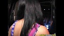 Ганг банг фото порно группавуха