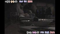 [Ama10] 용주골 부흥 2