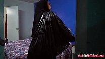 arabexgirlfriend-12-5-217-desperate-arab-woman-...