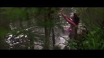 Adrienne Barbeau in Swamp Thing pornhub video