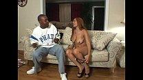 Ebony porn star fucks black guy Vorschaubild