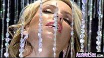 Big Wet Ass Girl (courtney cummz) Enjoy On Tape Hard Anal Sex vid-13 - Download mp4 XXX porn videos