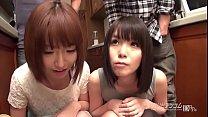 AVプロダクション対抗チキチキ海釣り大会 PART3  楓乃々花 桜瀬奈 - 9Club.Top