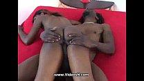 Miss Simone Gets Big Black Rod.jpg