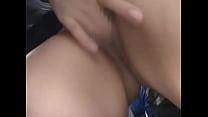 三倉茉奈SM COHEN,SM12071217 名古屋SM エロタレス》【艶姫100選】ロゼッタ