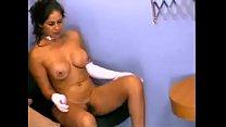 Maria Rosa 2006 01 11 1800 gozando