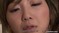 jav subtitles uncensored japanese asian japan avidol hd reality horny naughty wi image