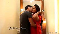 desimasala.co -  Horny bhabhi romance with youn...