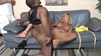 Free download video bokep Beautiful exgirlfriend penis sucking