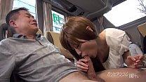 MAGURO057むっちりコスプレ学園本澤朋美の七変化でか尻痴漢電車》【即ハマる】アクメる大人の動画