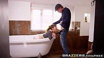 Teens Like It Big - The Teen in the Tub scene starring Luna Rival  Danny D thumbnail