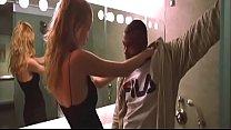 Claudia Schiffer Interracial Sex Scene