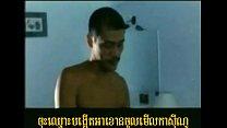 Sex Hd Images - Khmer sex new 070 thumbnail