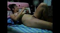 xvideos.com 952445131db960552cfb2abe985cd2fe />                             <span class=
