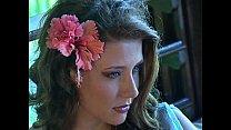 Erica Campbell - Petal Soft Dreams - download porn videos