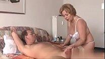 Порно фото кунилингус вальтом