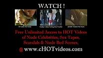 Hot Hollywood Celebrity Nude Compilation 2